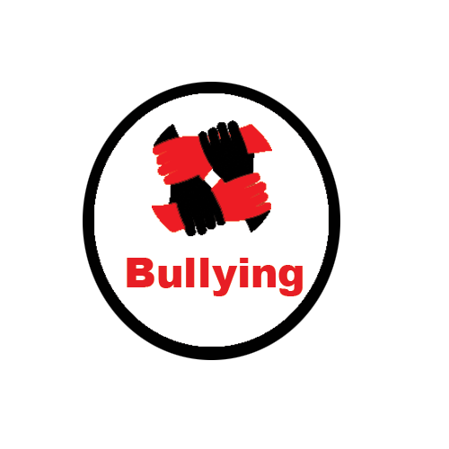 Bullying Resources Graphic