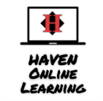 Haven Online Learning