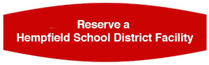 Reserve a Hempfield School District Facility
