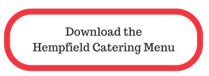 Button -  Download the Catering Menu