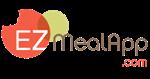 EZ Meal App Logo