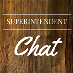 Superintendent Chat